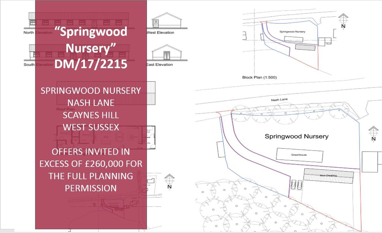 Springwood.jpg